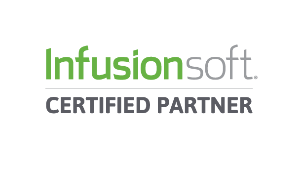 WDI-certified-partner