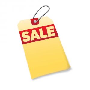 price-sales-sale-53728-lthumb