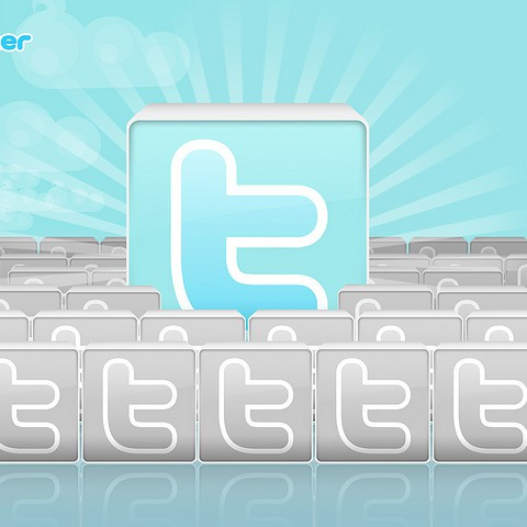 twitter-logo-with-blue-background