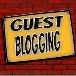 guest blogs, effective guest blog posts