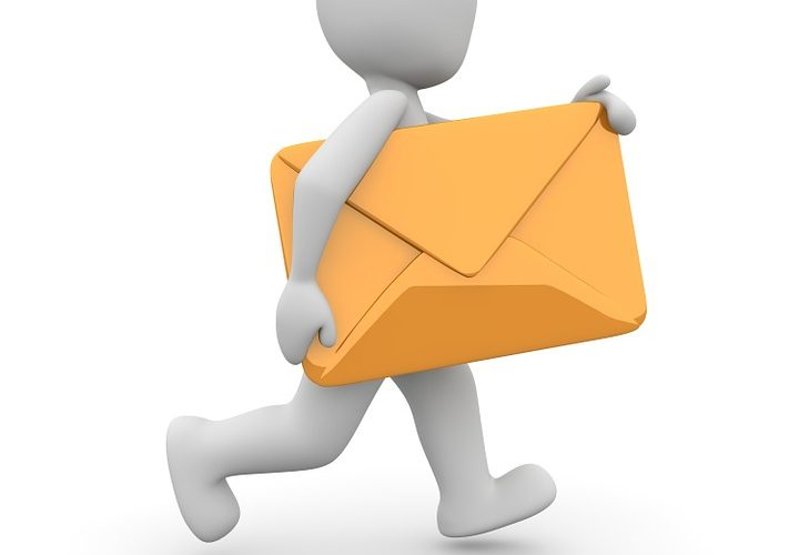 improve delivery rate emails