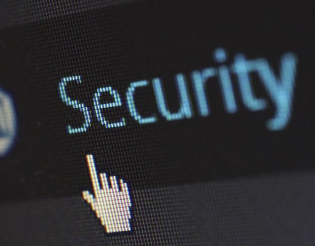 protect website from hackers